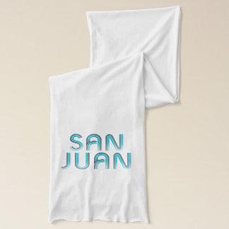 ABH San Juan Scarf