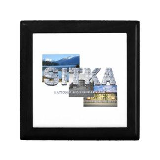 ABH Sitka Gift Box