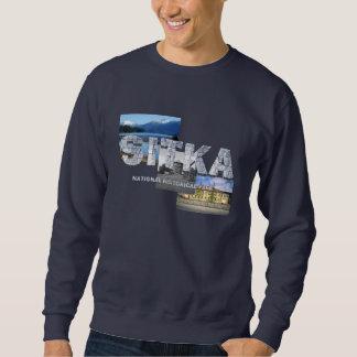 ABH Sitka Sweatshirt