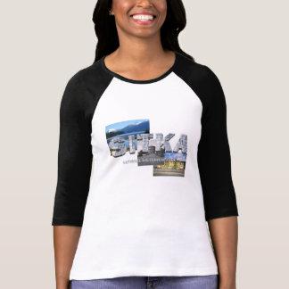 ABH Sitka T-Shirt