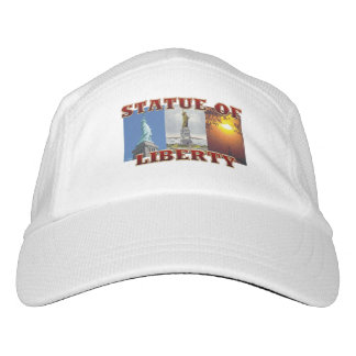 ABH Statue of Liberty Hat