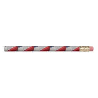 ABH Timeline 1776 Pencil