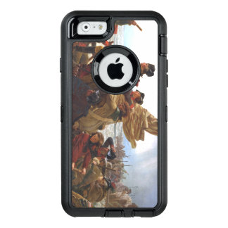 ABH Washington's Crossing OtterBox iPhone 6/6s Case
