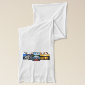 ABH Whiskeytown Scarf