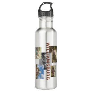ABH Williamsburg 710 Ml Water Bottle