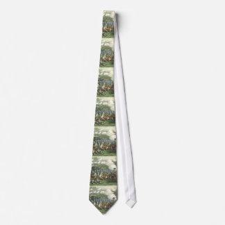ABH Winchester Tie