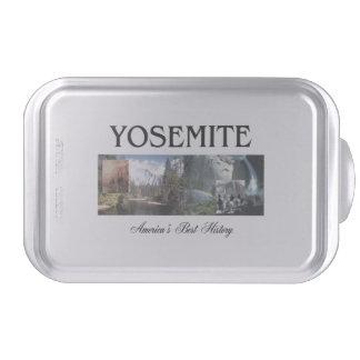 ABH Yosemite Cake Pan