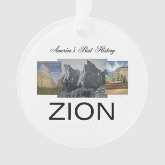 ABH Zion