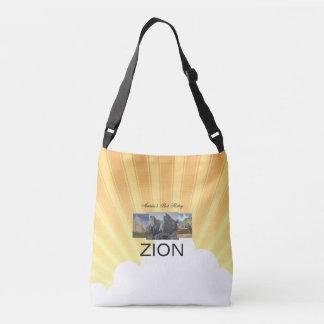 ABH Zion Crossbody Bag