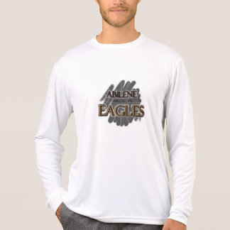 Abilene High School Eagles - Abilene, TX T-Shirt