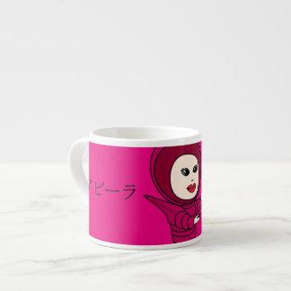 Abira Li espresso head Espresso Cup
