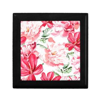 Abisai Ramsey Designs Gift Box
