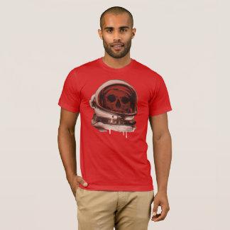 Ablaze T-Shirt