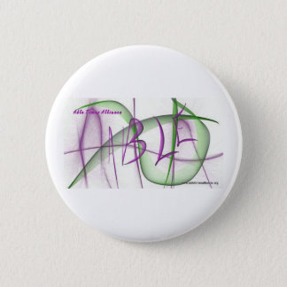 Able Times Alliance Buttons