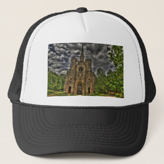 Abney Park Chapel Trucker Hat