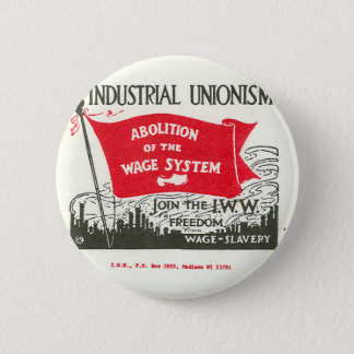 Abolition of the Wages System button