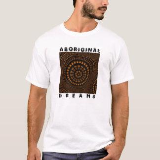 Aboriginal Dreams T-Shirt