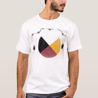 aboriginal T-Shirt
