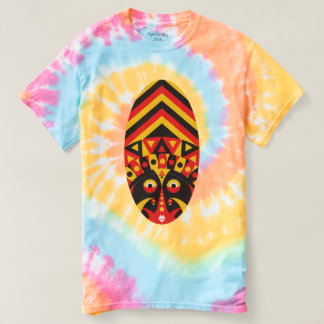 aboriginal tribal t-shirt