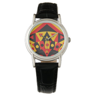 aboriginal tribal watch