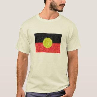Aborigine T-Shirt