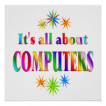 About Computers Print