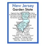 About New Jersey Postcards