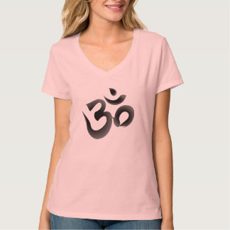 About symbol Calligraphy T-shirt