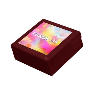 Above All Gift Box