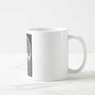 Above and Below 600 DPI Coffee Mug