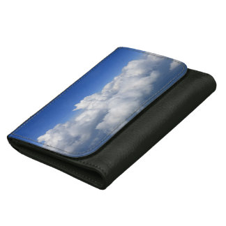 above the clouds 03 wallets