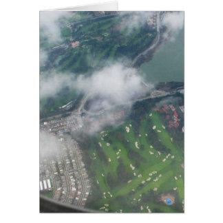 Above the SF Golf Club.jpg Card