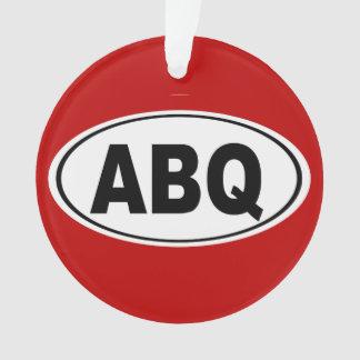 ABQ Albuquerque New Mexico