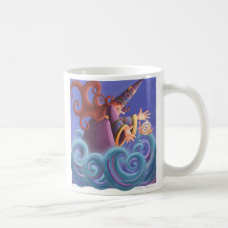 AbracadabraMug Coffee Mug