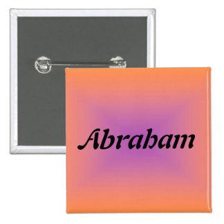 Abraham button