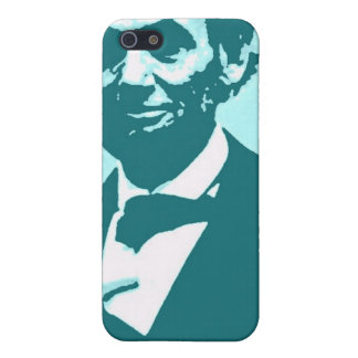 Abraham Lincoln Case For iPhone 5/5S