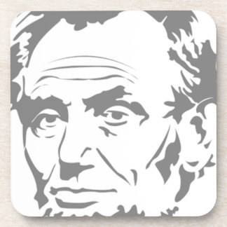 Abraham Lincoln Coasters