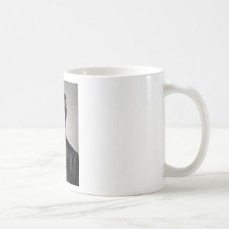 Abraham Lincoln! Coffee Mug