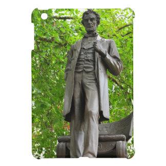 Abraham Lincoln iPad Mini Cases