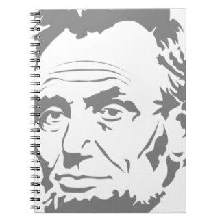Abraham Lincoln Notebooks