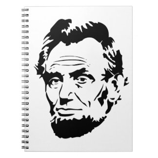 Abraham Lincoln Sketch Notebooks