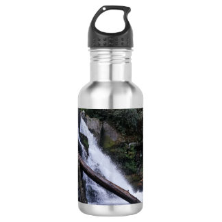 Abrams Falls 532 Ml Water Bottle