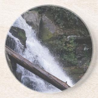 Abrams Falls Coaster