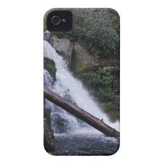 Abrams Falls iPhone 4 Case-Mate Case