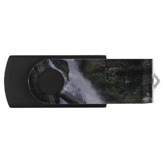 Abrams Falls USB Flash Drive