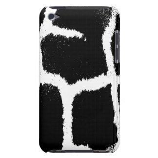 Abrégé sur mignon animal coque iPod touch Case-Mate
