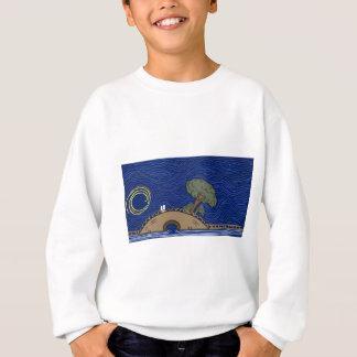 Abridged Sweatshirt