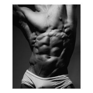 Abs Poster #59