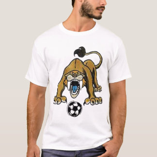 ABSC Sabertooth Tigers T-Shirt
