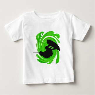 Absolute Air Baby T-Shirt